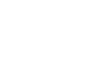 Amherst Homes