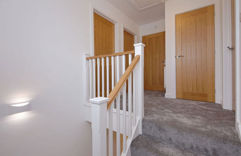 amherst-project-knightswood-gallery-3